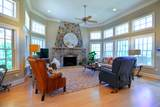3070 Old Freewill Rd - Photo 22