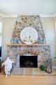 3070 Old Freewill Rd - Photo 23