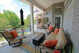 3070 Old Freewill Rd - Photo 26
