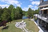 3070 Old Freewill Rd - Photo 27