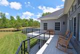 3070 Old Freewill Rd - Photo 28
