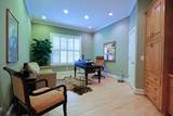3070 Old Freewill Rd - Photo 30