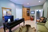 3070 Old Freewill Rd - Photo 31
