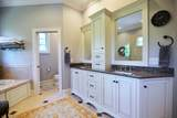 3070 Old Freewill Rd - Photo 34