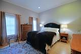 3070 Old Freewill Rd - Photo 36