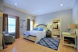 3070 Old Freewill Rd - Photo 39