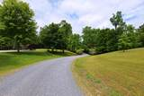 3070 Old Freewill Rd - Photo 4