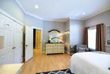 3070 Old Freewill Rd - Photo 40