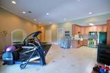 3070 Old Freewill Rd - Photo 45
