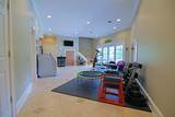 3070 Old Freewill Rd - Photo 46