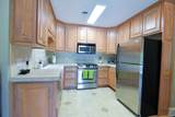 3070 Old Freewill Rd - Photo 47