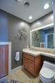 3070 Old Freewill Rd - Photo 48