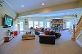 3070 Old Freewill Rd - Photo 49