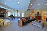 3070 Old Freewill Rd - Photo 50