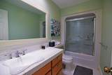 3070 Old Freewill Rd - Photo 54