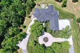 3070 Old Freewill Rd - Photo 6