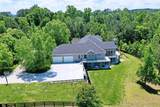 3070 Old Freewill Rd - Photo 64