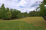 3070 Old Freewill Rd - Photo 65