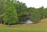 3070 Old Freewill Rd - Photo 66
