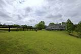 3070 Old Freewill Rd - Photo 68