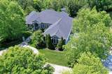 3070 Old Freewill Rd - Photo 8