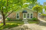 3810 Quail Ln - Photo 1