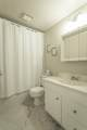 3810 Quail Ln - Photo 13