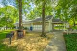 3810 Quail Ln - Photo 18