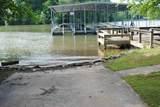 102 River Place Pt - Photo 11