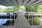 102 River Place Pt - Photo 4