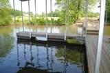 102 River Place Pt - Photo 6