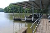 102 River Place Pt - Photo 8