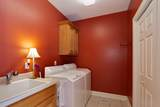 1684 Chippenham Dr - Photo 35