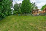 1101 Laurelwood Dr - Photo 6