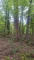 23.87 Acre Rhea County Hwy - Photo 1
