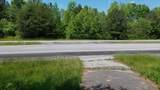 23.87 Acre Rhea County Hwy - Photo 12