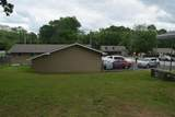 4417 Norcross Rd - Photo 16