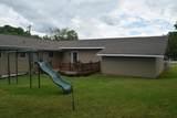 4417 Norcross Rd - Photo 19