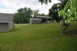 4417 Norcross Rd - Photo 21