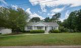 2233 Fork Dr - Photo 1