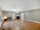 2233 Fork Dr - Photo 22