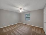 2233 Fork Dr - Photo 24