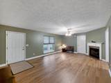 2233 Fork Dr - Photo 25