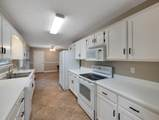 2233 Fork Dr - Photo 26
