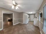2233 Fork Dr - Photo 27