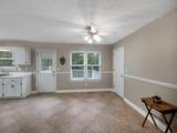 2233 Fork Dr - Photo 28