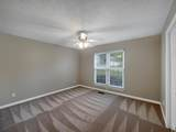2233 Fork Dr - Photo 29