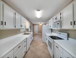 2233 Fork Dr - Photo 30