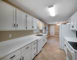 2233 Fork Dr - Photo 31