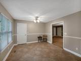 2233 Fork Dr - Photo 32